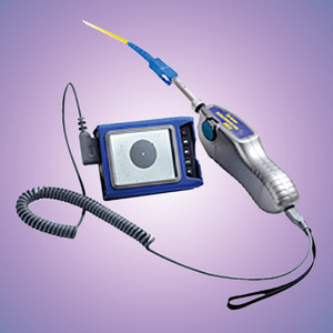 FVO-730B2-V Handheld Dual-mode Probe